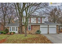 OPEN HOUSE Sunday, 1/11 1:00-3:00 pm  4 Bedrooms, 3 Full Bathrooms, Price: $275,000, MLS#: 1910885