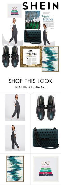 """""""Untitled #32"""" by dostovic-mujic-inela ❤ liked on Polyvore featuring Max&Co., Foley + Corinna and PBteen"""