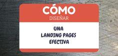 Descubre las claves de una landing Pages efectiva para tu estrategia de Inbound Marketing http://www.cesarpietri.com/como-disenar-una-landing-pages-efectiva/