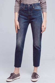 Shop the Levi's Wedgie Icon High-Rise Jeans and more Anthropologie at Anthropologie today. Read customer reviews, discover product details and more.