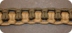 paracord projects | paracord project | NM Tracker