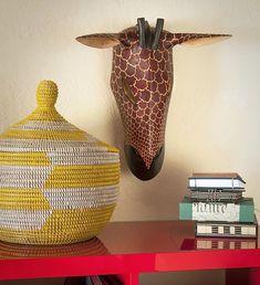mequetrefismos-decoracao-afro-cabecas