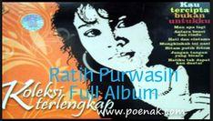 Lagu Kenangan Ratih Purwasih Mp3 Terbaik Sepanjang Masa