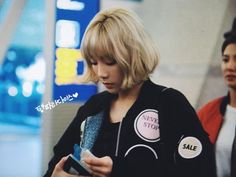 http://fy-girls-generation.tumblr.com/tagged/taeyeon/page/6