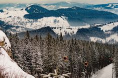 Check our list of top 5 attractions and things to do in Bucovina. We've covered everything from hiking to historical attractions and local food. What You Can Do, Take That, Stuff To Do, Things To Do, Visit Romania, Romania Travel, Ski, Hiking, Mountains