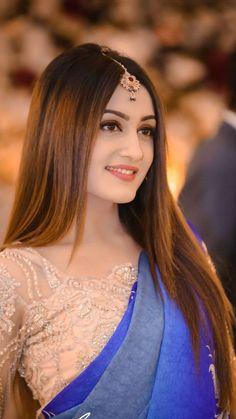 Beautiful Blonde Girl, Beautiful Girl Photo, Beautiful Girl Indian, Most Beautiful Indian Actress, Cute Beauty, Beauty Full Girl, Beauty Women, Stylish Girl Images, Stylish Girl Pic