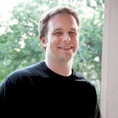 Google Plus, The Advantages | David Wallace Fleming – Author