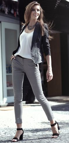 casual,office style- I really like this