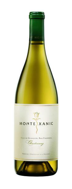 Noticias: Monte Xanic presentará su Chardonnay 2013 en Millesime 2014