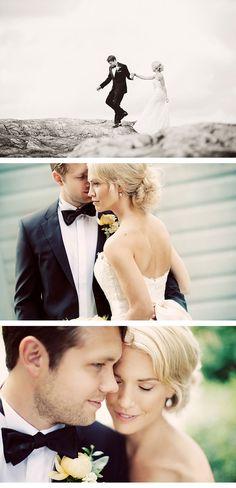 Emmeili und Jouni, Hochzeit in Schweden von Erika Gerdemark - Hochzeitsblog - Hochzeitsguide - stilvolle Inspirationswelten