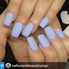 """#Repost @nailbarandbeautylounge with @repostapp.