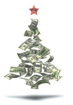 (Sing to the tune of Jingle Bells)  Dollar Bills, dollar bills, dollar bills you'll pay ...