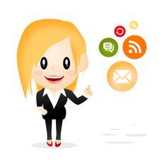Hoje vou mostra a você os 3 Pilares Para Criar O Seu Primeiro Negócio Na Internet De Sucesso.