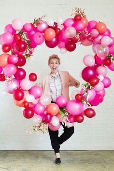 Kuvahaun tulos haulle pretty balloons