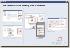 Cách Lập Kế Hoạch Marketing Online Chi Tiết Nhất Media Kit, Marketing, How To Plan
