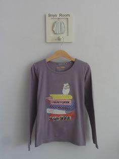 name it  Langarmshirt La-Shirt  Gr.62 o 68 Neu np.12,95