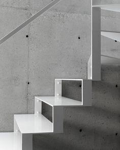 "Gefällt 301 Mal, 6 Kommentare - i n s i t u s t u d i o (@insitustudio_) auf Instagram: "". // House in Lubliniec // Designed by: Dyrda Fikus Architects Project Location: Lubliniec,…"""