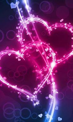 I will miss u Janam Love Wallpaper Backgrounds, Wallpaper Images Hd, Heart Wallpaper, Butterfly Wallpaper, Pretty Wallpapers, Cellphone Wallpaper, Live Wallpapers, Galaxy Wallpaper, Nature Wallpaper