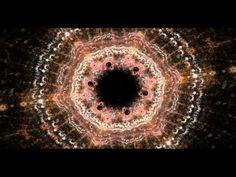 Healing the Body, Mind & Spirit: Meditation for Inner Guidance - YouTube