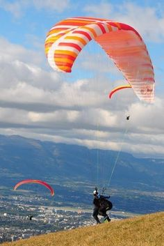 29 Best Paragliding images in 2018 | Cold weather gear