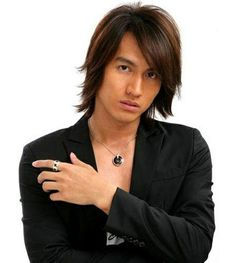 The reason why I'll keep binge watching Meteor Garden Jerry Yan, F4 Meteor Garden, My Only Love, Asian Men, Asian Guys, My Crush, Favorite Tv Shows, Actors & Actresses, Pop Culture