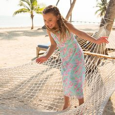 Lilly Pulitzer Summer Girls Collection