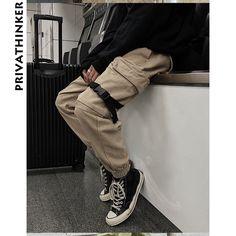 11 mejores imágenes de Pantalones de corredor  11932d79a7b5