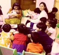 Sandra Montessori, Karachi. (www.paktive.com/Sandra-Montessori_1395WB03.html)