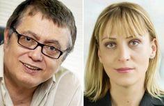 9 ans de prison requis contre 2 journalistes turcs pour avoir publié la une de #CharlieHebdo  @cumhuriyetgzt