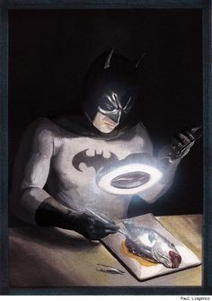 Best Art Ever (This Week) - 03.15.13 - ComicsAlliance | Comic book culture, news, humor, commentary, and reviews
