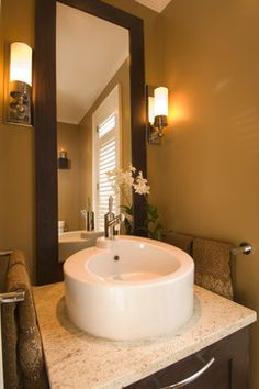 Modern Home Design, Pictures, Remodel, Decor and Ideas - page 541
