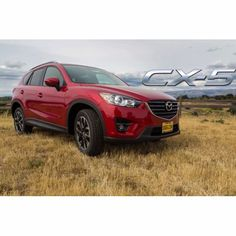 The smart-looking Mazda handles well and is stocked with plenty of features. No wonder why it's racking up the awards! Mazda Cx5, New And Used Cars, Northern California, Awards, Instagram Posts