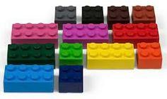 lego block - Google Search