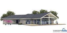 modern-houses_04_house_plan_ch130.JPG