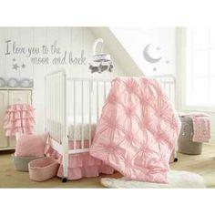 Elegant Levtex Bedding Baby