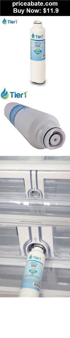 Major-Appliances: Samsung DA29-00020B HAF-CIN WSS-2 DA97-08006A-B Comparable Water Filter - BUY IT NOW ONLY $11.9