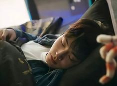 Ulzzang Boy, Kdrama, 18th, Kpop, Actors, Nara, Guys, Korean, Fictional Characters