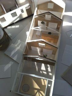 Dyvik Kahlen Architects