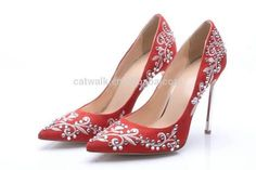 Image result for ladies shoes