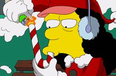 www.lookouch.com/news/2013-12-23-simpsons-white-christmas/ Facebook…