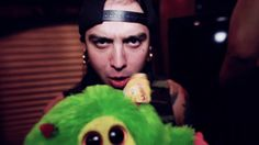 """#wattpad #fanfiction **EDITED**  14 years ago, Vic Fuentes thought he wasn't quick enough to stop the """"love of his life"""" from aborting his child, so for fourteen years, he wondered how his life would be If his child had lived. But what happens if a phone call changes everything? Is he ready for his imagination to becom..."""