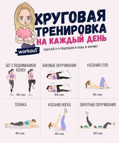 fat burning workout,exercise for belly fat flat tummy,tummy workout,slim down Burn Calories Fast, Abdominal Fat, Weight Loss Blogs, Workout Regimen, Lose Belly Fat, Hiit, Lose Weight, Nutrition, Instagram