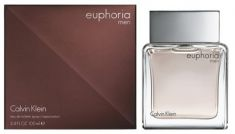 Calvin Klein Euphoria for Men Euphoria men is about satisfying your most intense desires free of limits. It Is about passion that stops at nothing. Euphoria Men, Calvin Klein Euphoria, The 100, Fragrance, Best Deals, Free, Passion, Shopping, Eau De Toilette