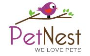 PetNest – Offers stuffing free or fill free toys are perfect for dogs that love to bite and chew. Not having any stuffing ensures that there is no mess in case the toy gets punctured.
