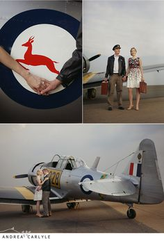 Vintage_Plane_Shoot_1005.jpg