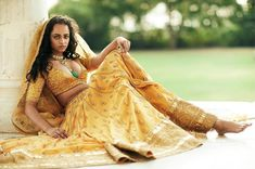 It is time to Wave bye to Winter Weddings and say hello to summer weddings with all new Sabyasachi Fiza Spring Summer Collection Eventila Indian Dresses, Indian Outfits, Indian Clothes, Mehendi Outfits, Desi Clothes, Sabyasachi Bridal Collection, Lehenga Collection, Sabyasachi Lehenga Bridal, Lengha Choli