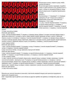 Узоры Миссони. Обсуждение на LiveInternet - Российский Сервис Онлайн-Дневников Knitting Paterns, Knitting Charts, Knitting Stitches, Knit Patterns, Knitting Projects, Missoni, Knit Crochet, Card Holder, Album