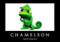 Pascal. Not a frog