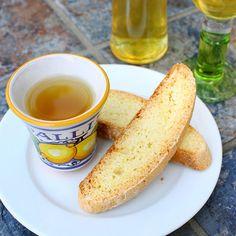 ... Biscotti on Pinterest | Pistachio biscotti, Cranberries and Biscotti