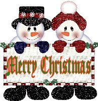 merry christmas clip art | Christmas Clipart and Animations
